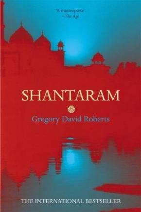 shantaram (2)